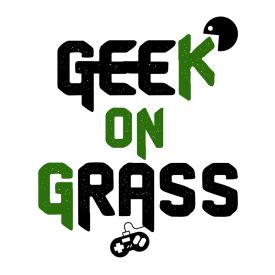 logo Geek on Grass carré.jpg