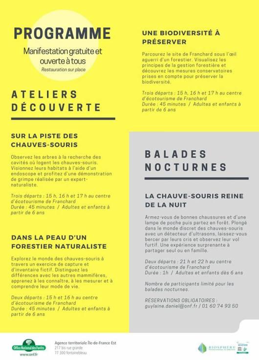 21è_journée_chauve-souris_franchard-26082017_doc2
