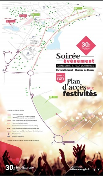 30ans_valdeurope_agglo_plan_acces_site