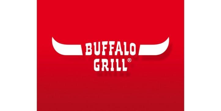 buffalogrill_bailly_emploi