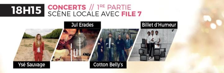couv-flyer-scenelocale