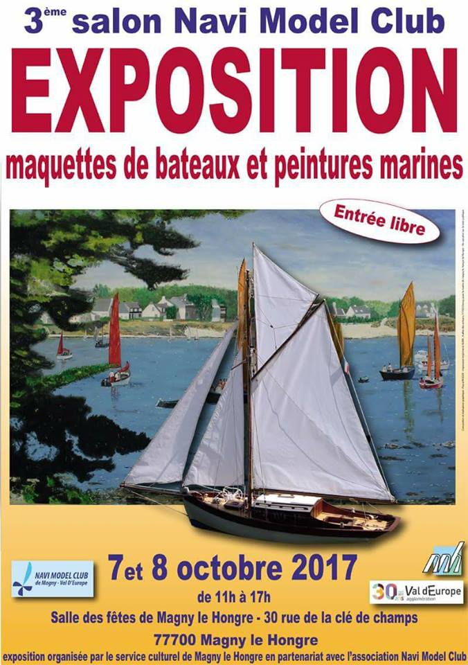Exposition-naviclub_oct2017_magny