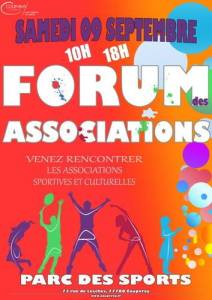 forum_associations_9092017_coupvray_affiche