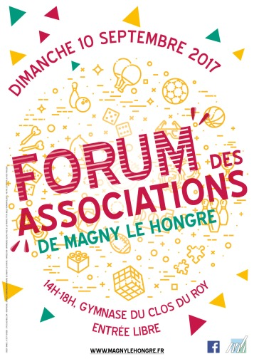 forum_associations_magny-le-hongre-10092017_affiche