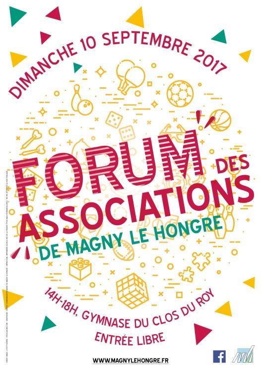 forum_associations_magny-le-hongre-10092017_affiche