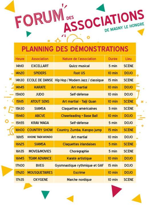 forum_associations_magny-le-hongre-10092017_programme