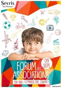 forum_associations_serris_9092017_affiche