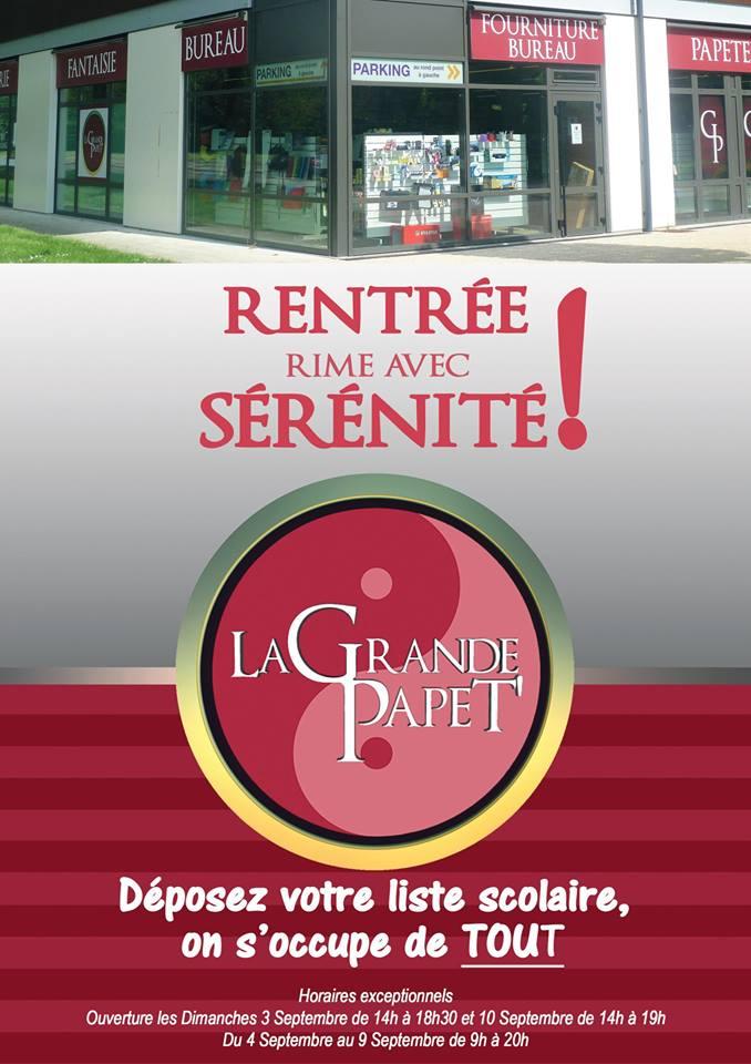 la_grande_papet_Serris