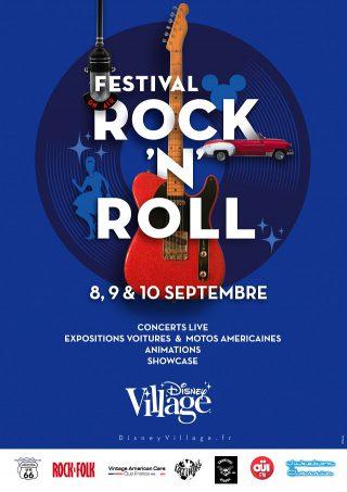 rock-n-roll-disney-320x453