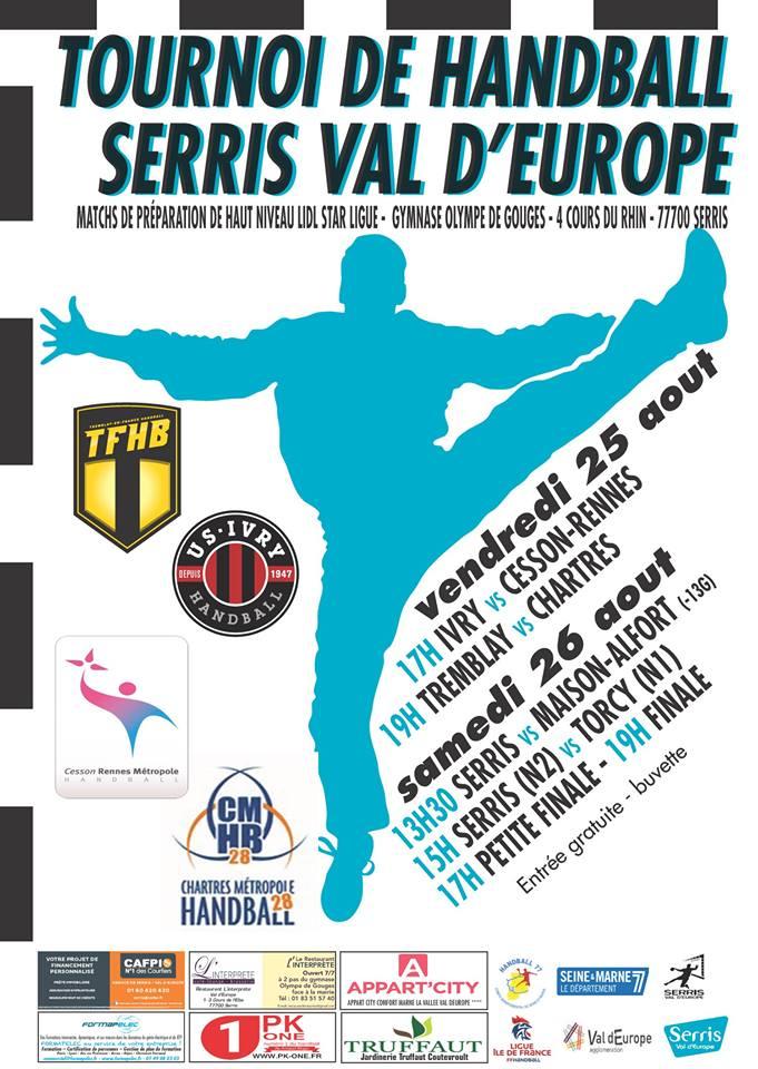 Tournoi_handball-Lidl_StarLigue_Serris_Hanball_aout2017