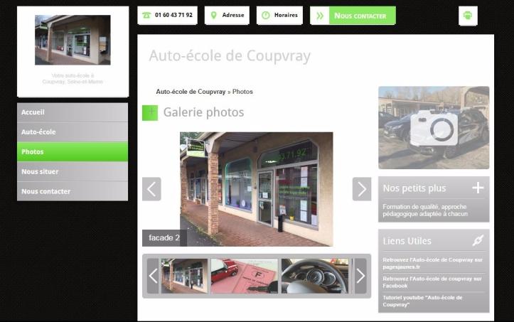 auto-ecole_coupvray_stage_senior_ccas_octobre2017_site.jpg