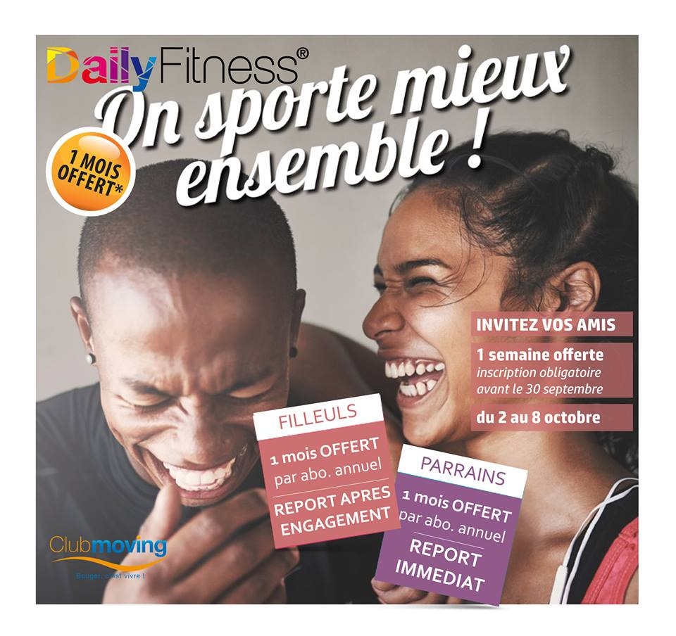 Dailyfitness_Serris_mills_2 au 8 octobre_2017_serrisinfos.fr