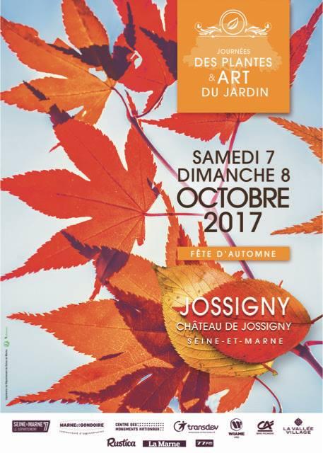 Jossigny_fete automne_7-8oct2017