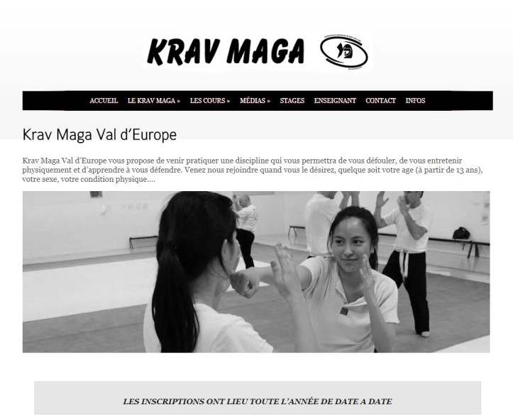 krav-maga_val d'europe_cours_site