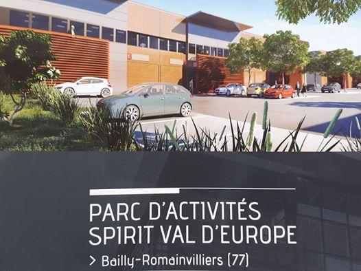 Parc_actvité_spirit_bailly-romainvilliers_1er-pierre_photo