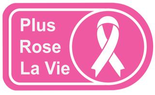 Plus Rose la Vie_Cancer du sein_logo_serrisinfos.fr