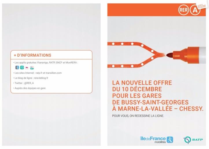 ratp_horaires1_rer_a_10 decembre2017_serrisinfos.fr