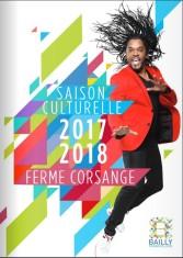 saisonculturel_baillyromainvilers_2017-2018