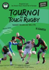 touch_rugby_coupvray_affiche_serrisinfos.fr