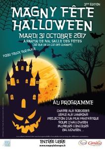 Affiche_halloween_2017_site_www.serrisinfos.fr