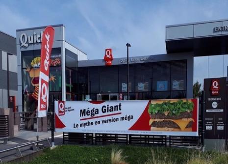 burger king_montevrain_2018_ouverture_www.serrisinfos.fr
