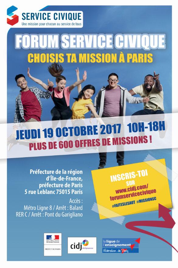 cidj-services-civique-19oct2017_www.serrisinfos.fr