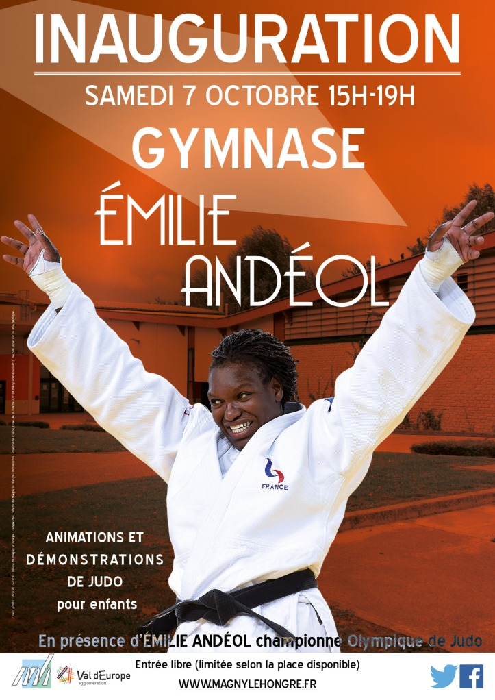 inauguration_gymnase_emilie-andéol_magny-le-hongre_7oct2017_affiche_www.serrisinfos.fr