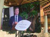 inauguration_vIllages-nature-paris_10oct2017_photos_www.serrisinfos (16)