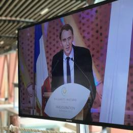 inauguration_vIllages-nature-paris_10oct2017_photos_www.serrisinfos (17)