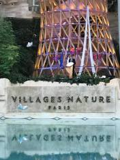 inauguration_vIllages-nature-paris_10oct2017_photos_www.serrisinfos (9)