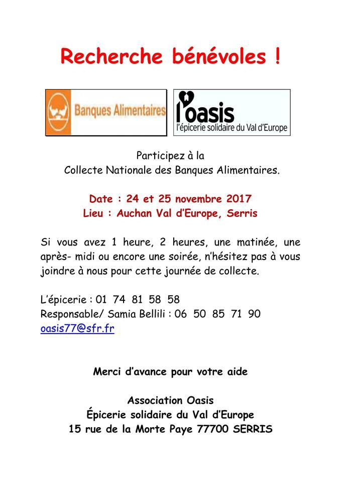 oasis_valdeurope_benevole_collecte_site_wwww.serrisinfos.fr