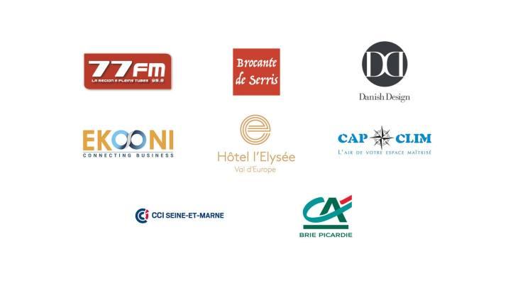 salon_de-l-habitat-2017-sponsor_serris_valdeurope_www.serrisinfos.fr