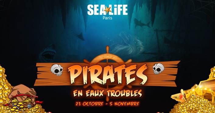 sealife_valdeurope_halloween_pirate-en-eaux-trouble_bandeau_www.serrrisinfos.fr.jpg