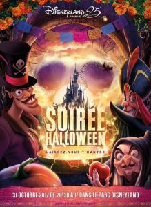 sooirée_halloween_disneylandParis_2017_www.serrisinfos.fr