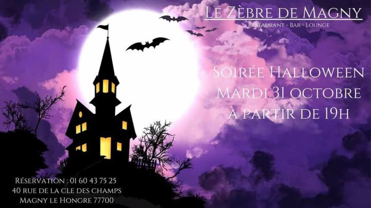 sooirée_halloween_Le Zebre de Magny_www.serrisinfos.fr.jpg