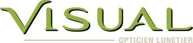 b0745-Logo_Visual.jpg