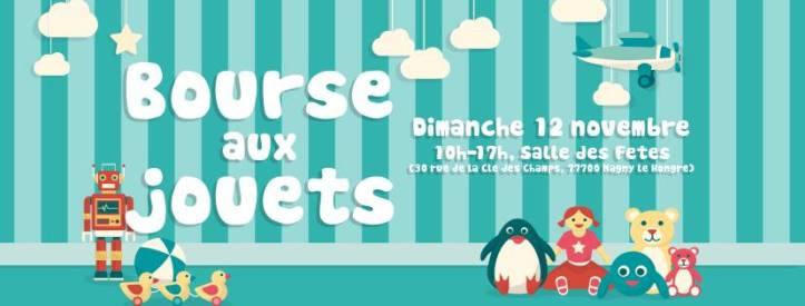 bourse-aux-jouets_magnylehongre_12112017_www.serrisinfos.fr