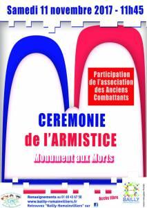 Commémoration_11nove_bailly_affiche_www.serrisinfos.fr