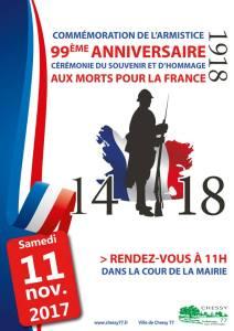 Commémoration_11nove_chessy_affiche_www.serrisinfos.fr