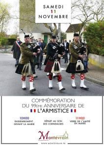 Commémoration_11nove_mntévrain_affiche_www.serrisinfos.fr