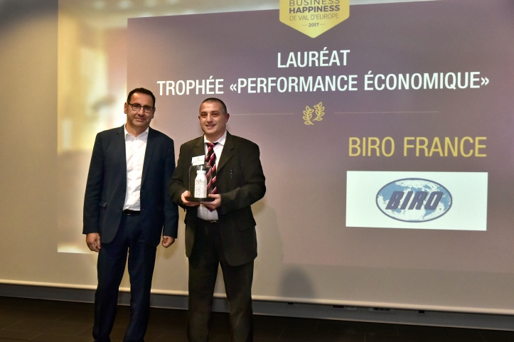 Laureat-Perf-Eco-®Val d'Europe agglom+®ration_S2Griff