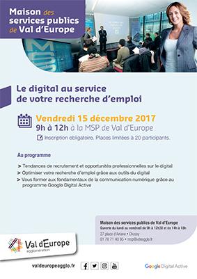 Le digital au service emploi_VAE_2017_serrisinfos.jpg