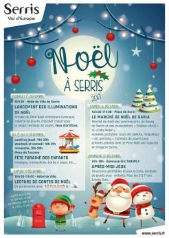 marché de noel-serris-2017_commercants_serrisinfos