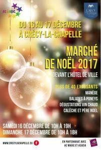 marché de noel_2017_crecy-la-chapelle_www.serrisinfos.fr