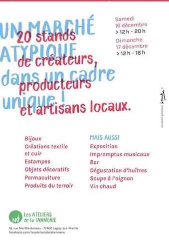 marché de noel_2017_lagny-sur-marne_artisans_a_www.serrisinfos.fr