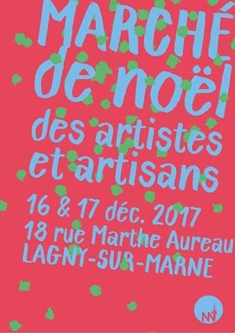 marché de noel_2017_lagny-sur-marne_artisans_b_www.serrisinfos.fr