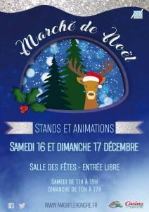 marché de noel_2017_magny-le-hongre_www.serrisinfos.fr