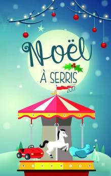 marché de noel_2017_Serris_www.serrisinfos.fr