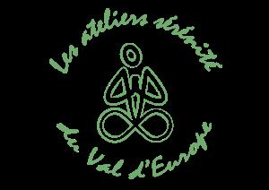 marie-aude-logo-VERT-1024x724