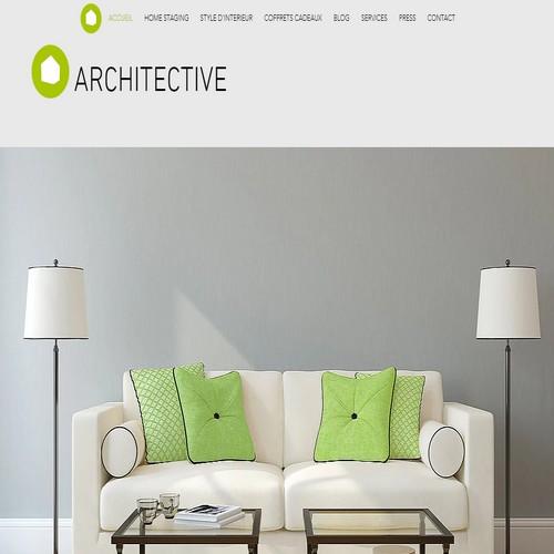 architective architecte d int rieur feng shui val d 39 europe serrisinfos. Black Bedroom Furniture Sets. Home Design Ideas